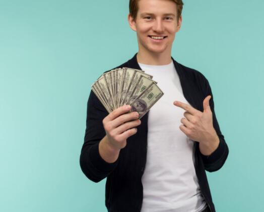 4种可能使您花费122000美元或更多的投资神话