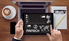 英国国际贸易部旨在促进金融科技投资
