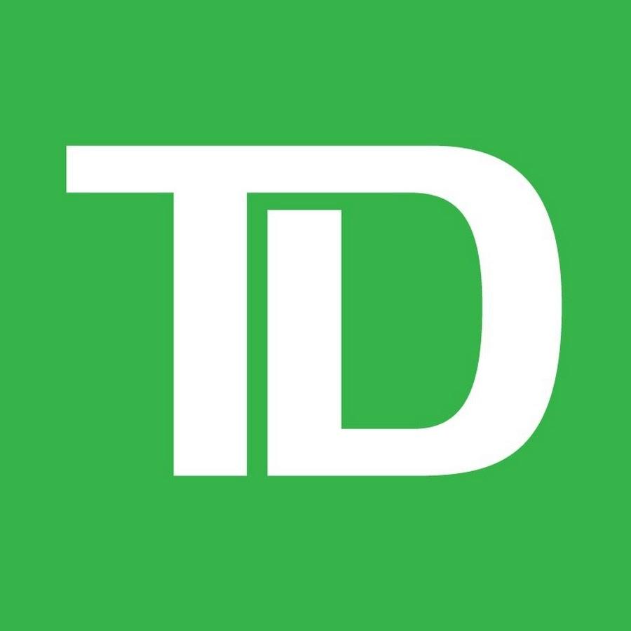 氢气和TD银行进行DIY财务规划的要素