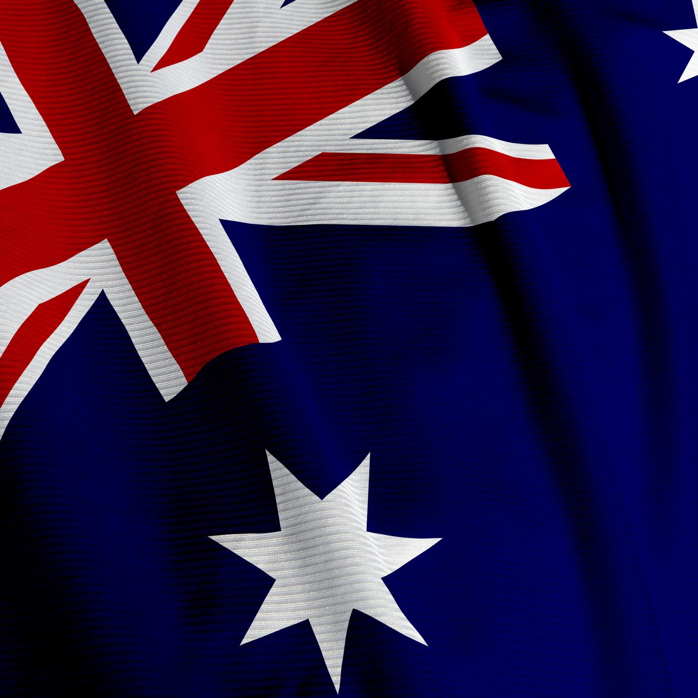 澳大利亚挑战银行柔道选择Temenos T24核心系统