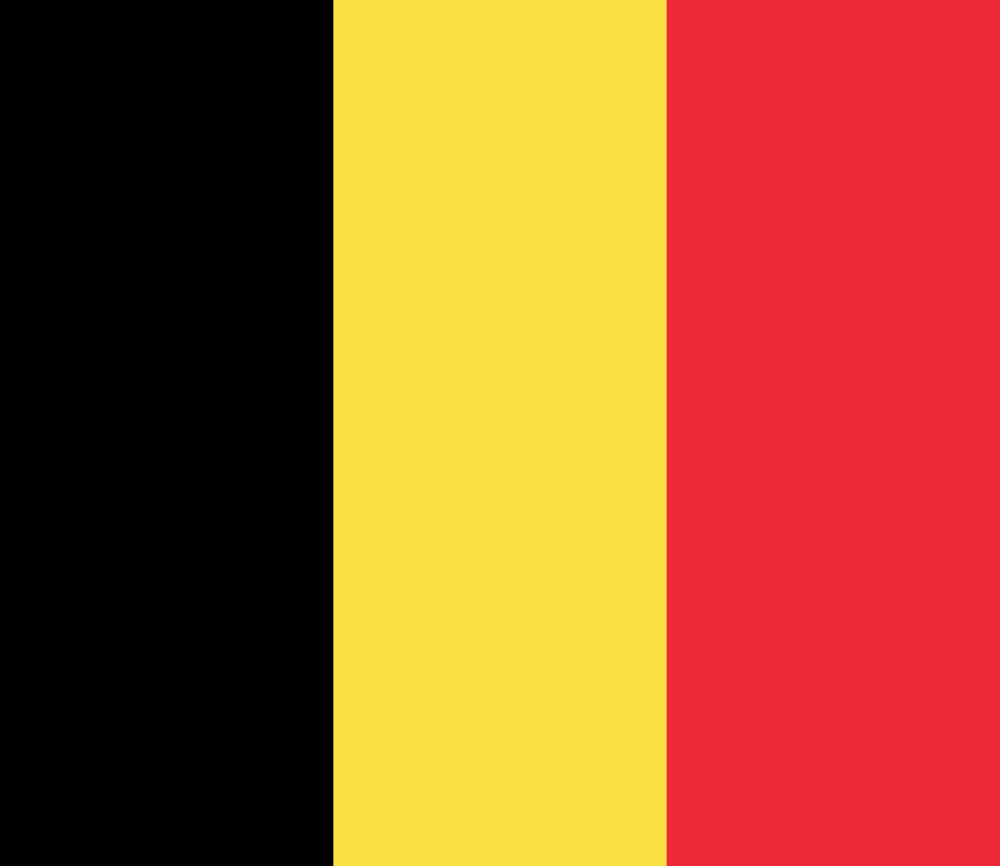 """""""圣战首都""""比利时在洗钱方面最宽大的国家"""