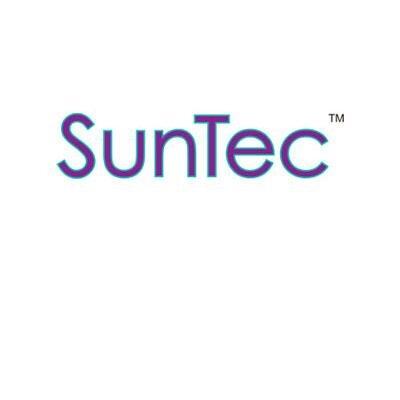 SunTec与阿联酋银行达成两项增值税技术协议