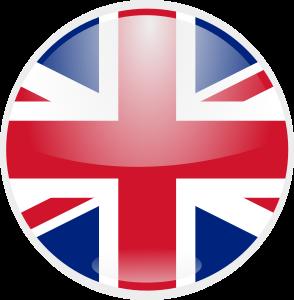 英国金融科技创纪录的风险投资