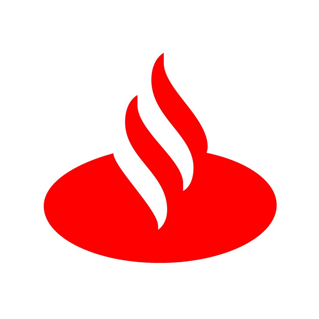 Tesobe为桑坦德的首次黑客马拉松提供动力