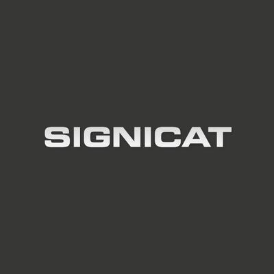 数字身份证公司Signicat筹集了200万美元