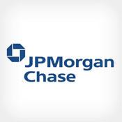CFSI和JP Morgan Chase金融科技实验室追逐多元化人才