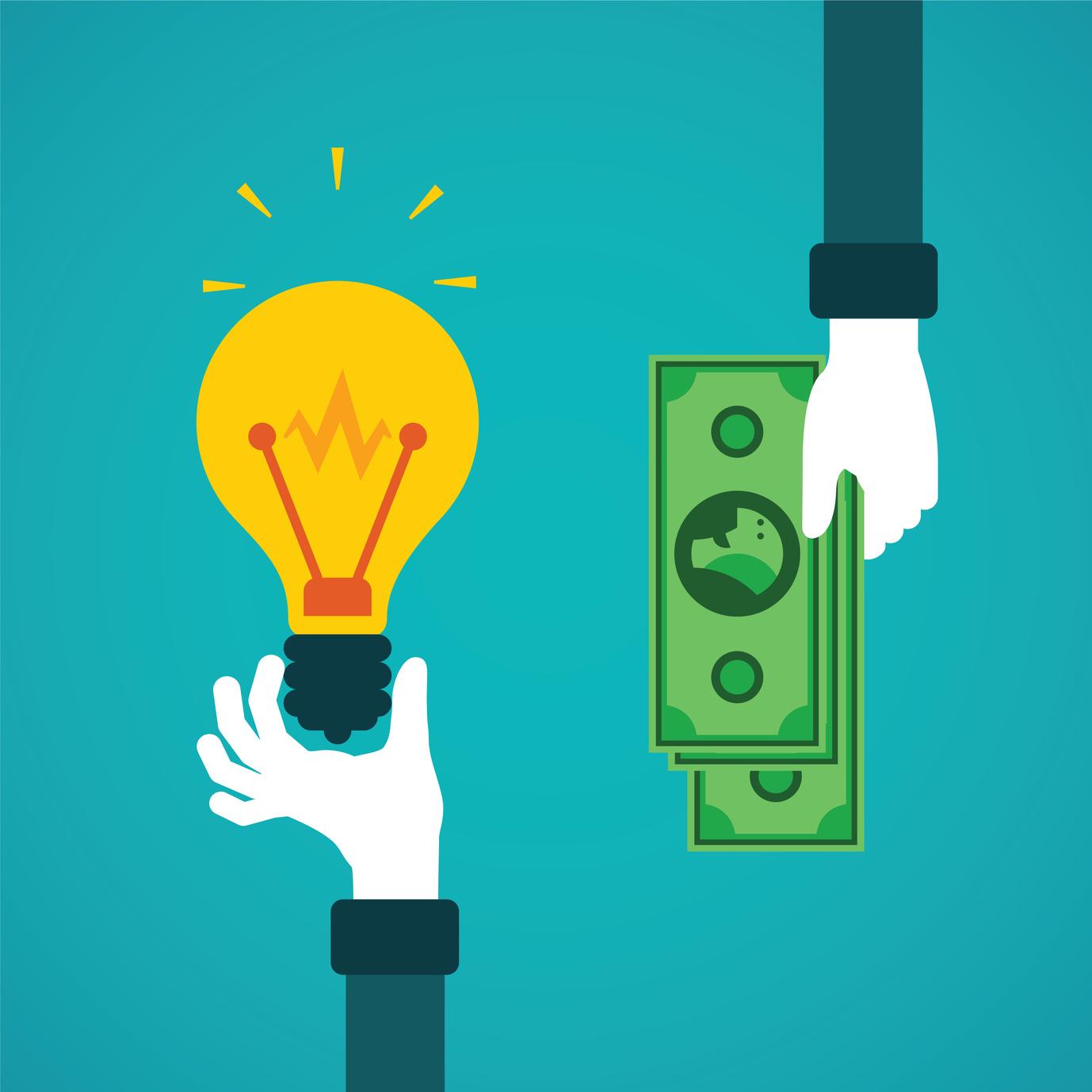 保险技术公司Betterview在全国范围内的投资感觉更好