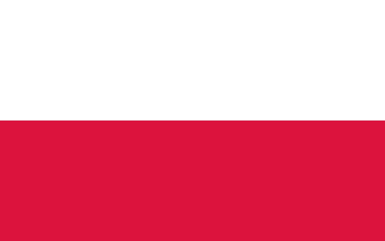 波兰是世界上第一个通过区块链进行银行记录的国家