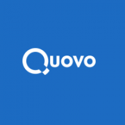 Quovo为贷款发起人和服务人推出新的解决方案