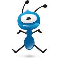 蚂蚁金服为上海浦东发展银行的数字化改革提供动力