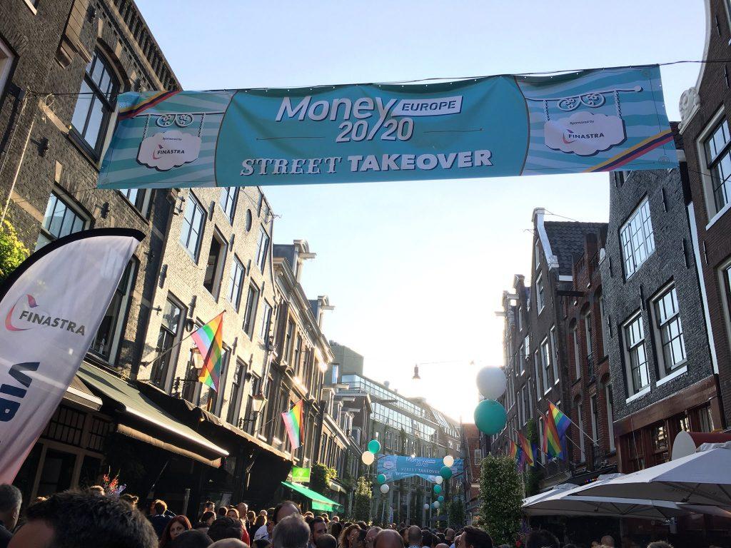 Money20 / 20欧洲:关键要点