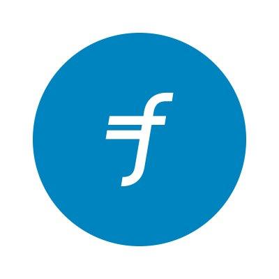 Flywire的发票服务从Beta版开始出现
