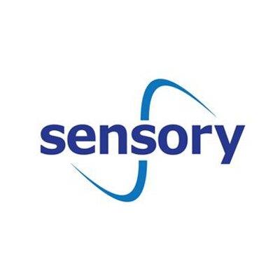 Sensory的生物识别技术为24个银行应用程序提供支持