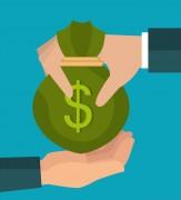替代贷款公司BlueVine获得6000万美元股权融资