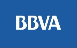 虚拟助手Amelia将BBVA的客户服务现代化