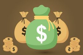 Nextmarkets获得了690万美元的新资金