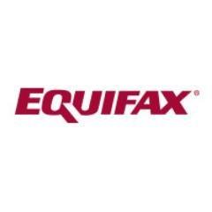 Equifax和在线同意书中的公开银行协议