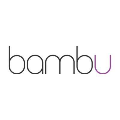 Bambu筹集了300万美元的A轮融资