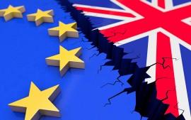 英格兰银行警告网络安全威胁英国稳定