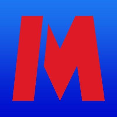 地铁银行推出开放式银行开发人员门户