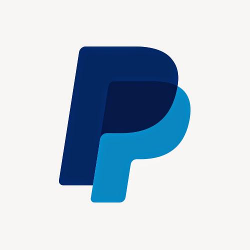 PayPal首席执行官承诺每年进行30亿美元的并购支出