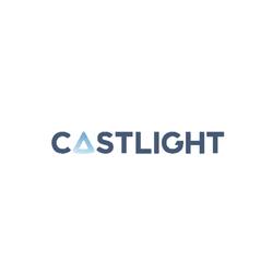 Castlight Financial为英国汇丰银行的第一笔公开银行贷款增光