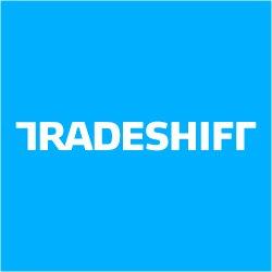 Tradeshift与MakerDAO进行区块链支付