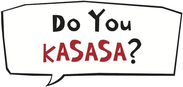 MicroStrategy支持Kasasa的新Insight解决方案