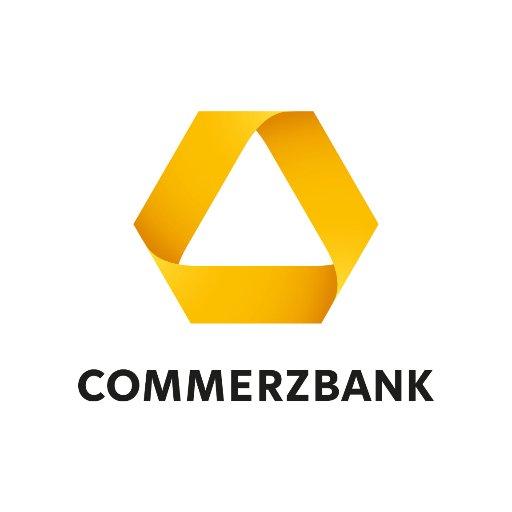 德国商业银行呼吁R3 Corda区块链推动贸易融资