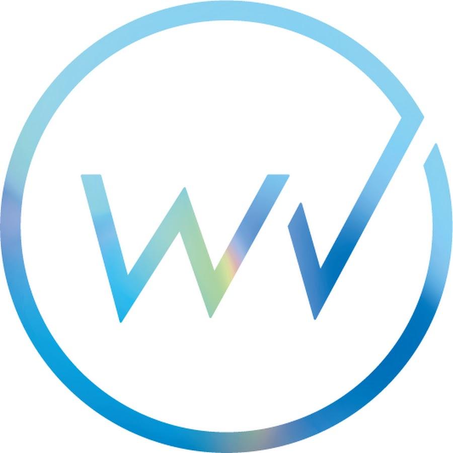 Wevest希望通过推出数字资产管理器来做到最好