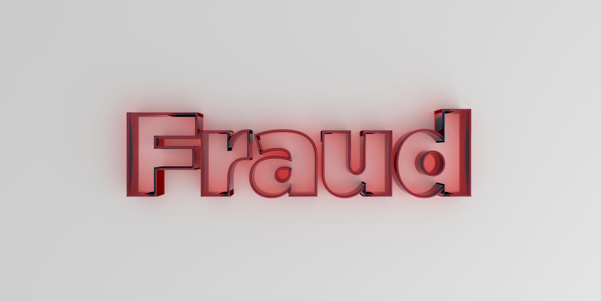 英国政府和银行计划制定反欺诈倡议