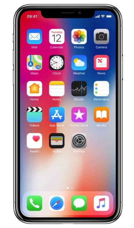 苹果和高盛发布iPhone /卡组合