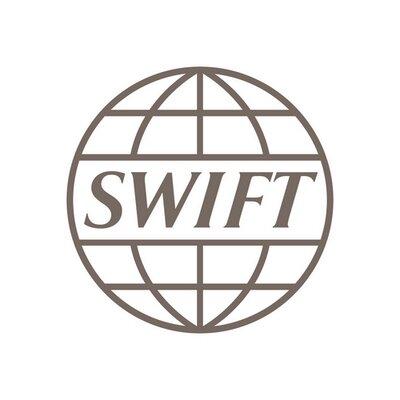 Swift在2016年网络攻击后支持孟加拉国银行网络重建
