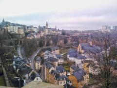 网络风险团队Cyberhedge在卢森堡获得资金优势