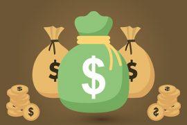 中小企业贷方Iwoca从Augmentum获得750万美元投资