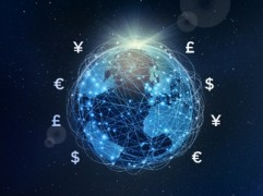 欧洲银行签署有关TIPS的gpi试验
