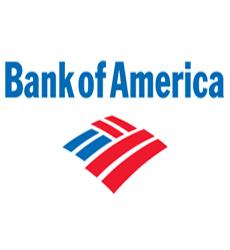 美国银行考虑通过First Data取消Paytech公司
