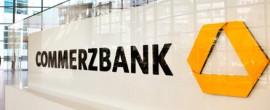 葡萄干与德国商业银行合作获得特殊定期存款