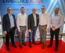 渣打银行通过Avaya改善客户体验
