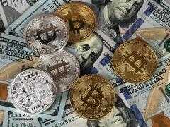 沃尔玛宣布申请加密货币