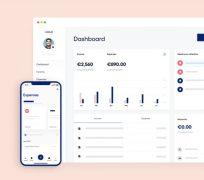 爱沙尼亚初创公司Xolo通过Wirecard Bank提供银行服务