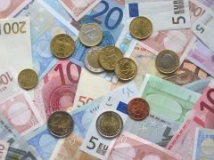 N26选择Eurobase Siena来管理其资金业务