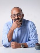 由Google Pay execs创立的印度挑战者筹集了1,320万美元