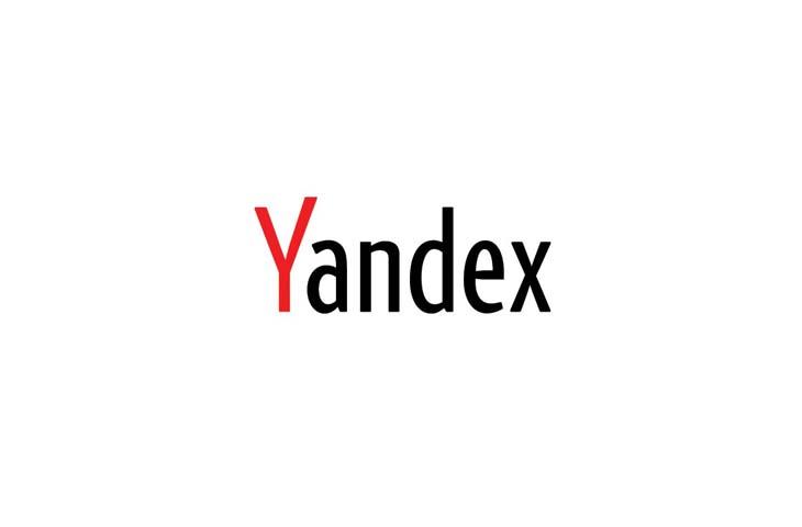 俄罗斯的Yandex和Tinkoff取消了55亿美元的交易