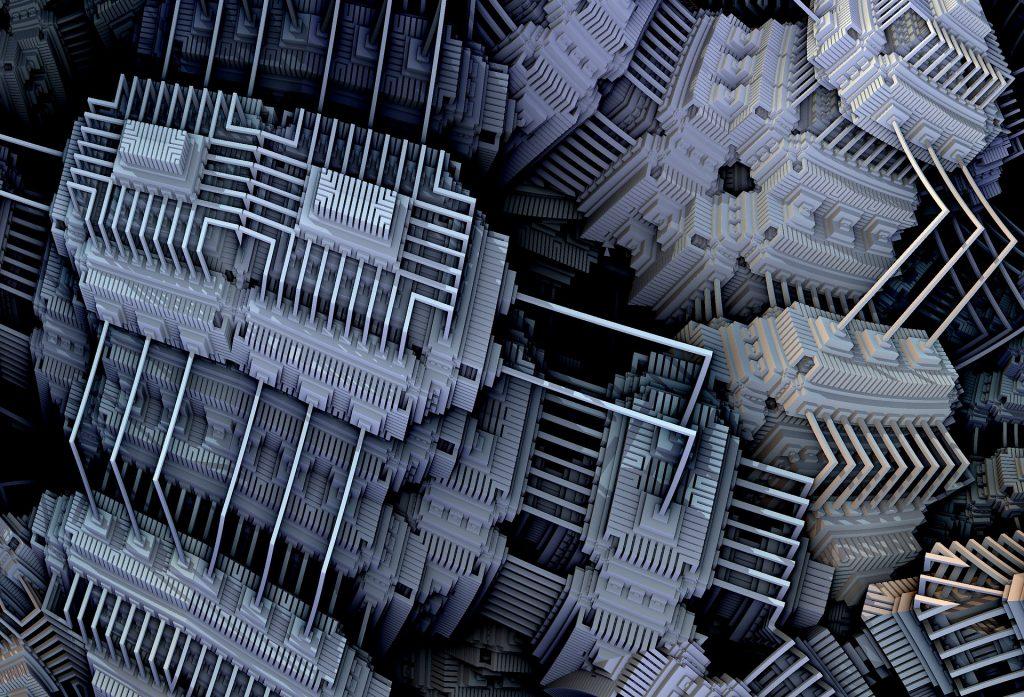 IBM,瑞穗和MUFG加入日本量子创新联盟