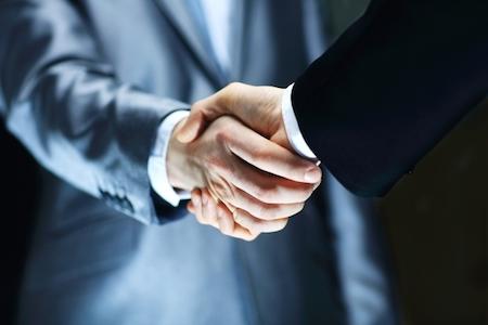 Worldline以86亿美元完成对Ingenico的收购