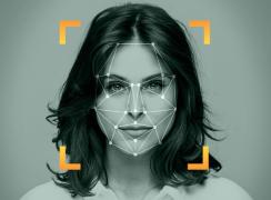 白皮书:通过AI驱动的生物识别技术增强信任