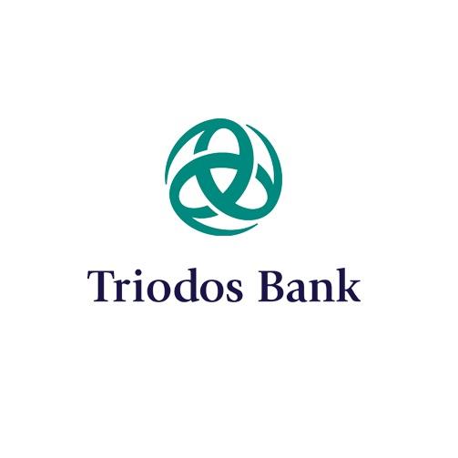 Triodos Bank与Cardtronics签订ATM外包合同