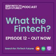 什么是金融科技?第12集/变形金刚:不仅仅满足AI