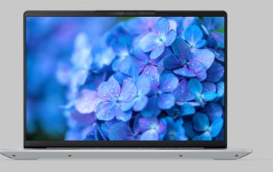 联想今晚正式发布了新一代笔记本IdeaPad 5 Pro及IdeaPad 5i Pro系列